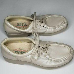 SAS Tripad Comfort Womens Size 9 N Lace Up Shoes